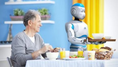breakfast_robot-437x250